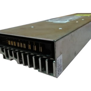 Brocade FastIron Workgroup Switch 648G-EPREM - switch - 44 ports